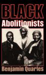 Picture of Black Abolitionists