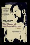 Picture of Mayor of Macdougal Street, The