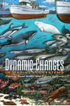 Picture of Dynamic Changes in marine Ecosystems