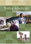 Picture of Native American Issues