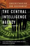 Picture of Central Intelligence Agency: Security Under Scrutiny