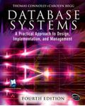 Picture of Database Systems