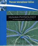 Picture of Human Physiology: An Integrated Approach with IP-10: International Edition