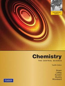 Picture of Chemistry
