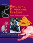 Picture of Practical Guide to Diagnostic Imaging for the Veterinary Technician
