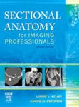 Picture of Sectional Anatomy 2ed