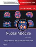 Picture of Nuclear Medicine 4ed