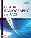 Picture of Digital Radiography and PACS