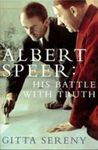 Picture of Albert Speer