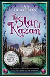 Picture of Star of Kazan