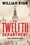 Picture of Twelfth Department: Korolev Mysteries Book 3