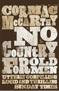 Picture of No Country for Old Men