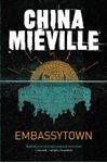 Picture of Embassytown