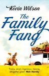 Picture of Family Fang
