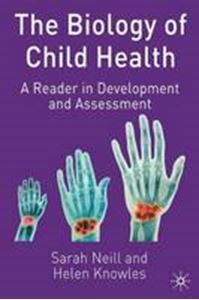 Picture of Biology of Child Health