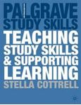 Picture of Teaching Study Skills and Supporting Learning