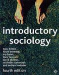 Picture of Introductory Sociology 4ed