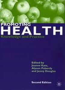 Picture of Promoting Health