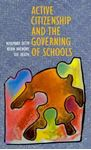 Picture of Active Citizenship & The Governing of Schools