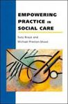 Picture of Empowering practice in social care