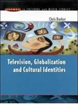 Picture of Television,globalization and cultural identities