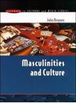 Picture of Masculinities and Culture