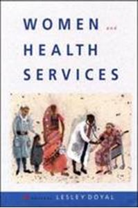Picture of Women & health services