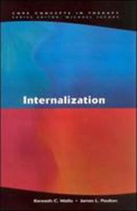 Picture of Internalization