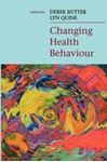 Picture of Changing Health Behaviour