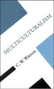 Picture of Multiculturalism