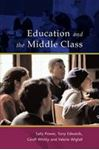 Picture of Education and the Middle Class