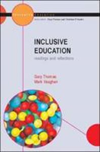 Picture of Inclusive Education