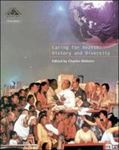 Picture of Caring For Health: History and Diversity 3ed