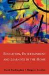 Picture of Education, Entertainment, and Learning in the Home