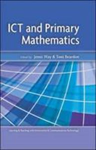 Picture of ICT and Primary Mathemtics