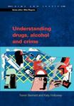 Picture of Understanding Drugs, Alcohol and Crime