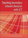 Picture of Teaching Secondary School Literacies with ICT