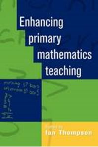 Picture of Enhancing primary mathematics teaching
