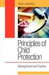 Picture of Principles of child protection