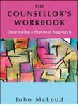 Picture of Counsellor's Workbook : Developing a Personal Approach