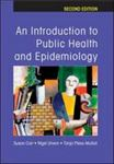Picture of Introduction to Public Health &  Epidemiology 2ed