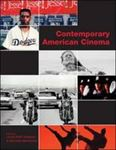 Picture of Contemporary American Cinema