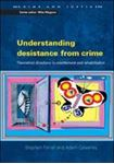 Picture of Understanding Desistance from Crime
