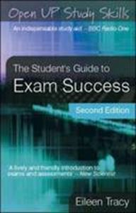 Picture of Student's Guide to Exam Success 2ed