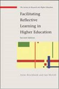 Picture of Facilitating Reflective Learning in Higher Education