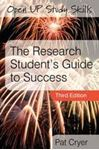 Picture of Research Student's Guide to Success 3ed