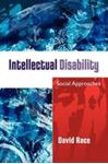 Picture of Intellectual disability:Social approaches