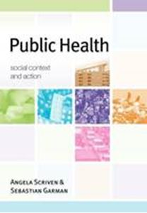 Picture of Public Health