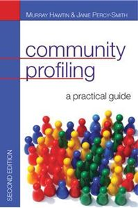 Picture of Community Profiling: Auditing Social Needs