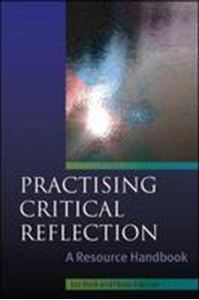 Picture of Practising Critical Reflection: A Handbook